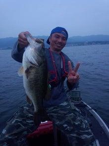 釣り-2013.0609-2