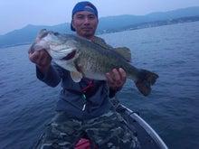 釣り-2013.0609-1