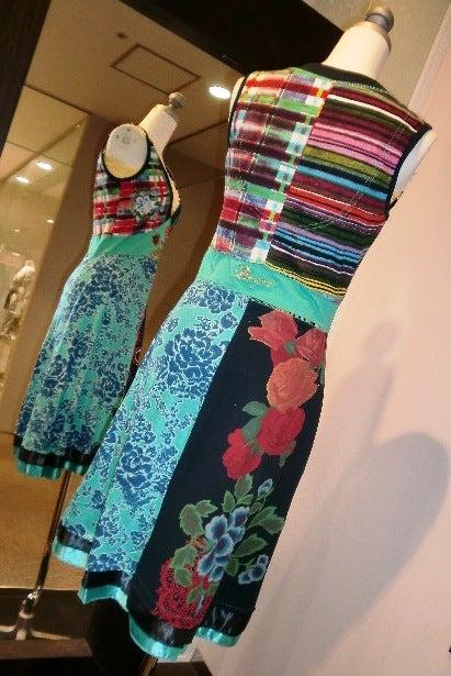 ラ・プリマヴェーラ調布店のブログ