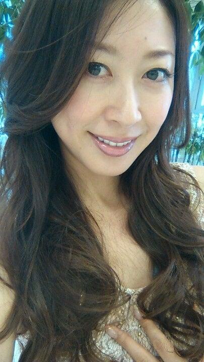 Yoko mori Nude Photos 53