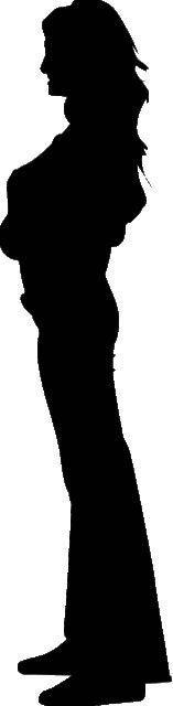 【立川発】整体師いっしーのカラダもココロも気楽にGO! ~石川元紀編~