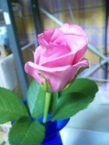 $Love&Light ☆一歩を踏み出す勇気を☆-130613_210336.jpg