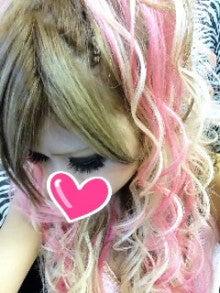 えりなーにゃ★のブログ-IMG_17300001.jpg