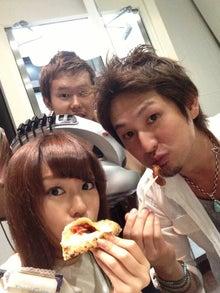 桐谷美玲オフィシャルブログ「ブログさん」by Ameba-IMG_2310.jpg