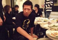 歌舞伎町ホストクラブ a Shion Tokyo 広報blog