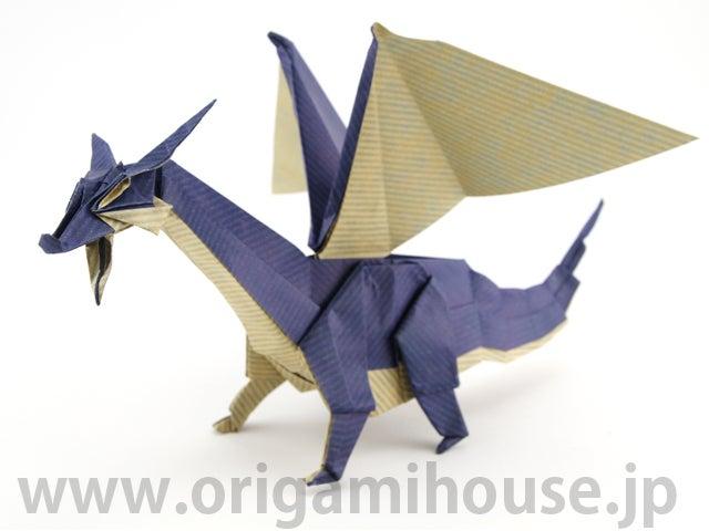 クリスマス 折り紙 : 折り紙 犬 折り方 : divulgando.net