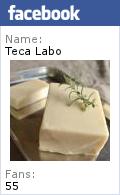 手作り石けん教室と石けん工房 Teca Labo<テカラボ>