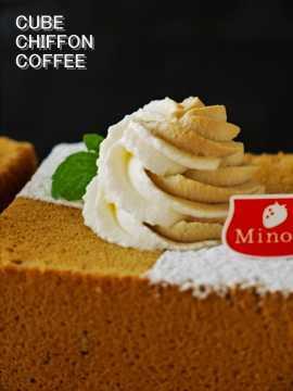 $  お菓子教室 Minori