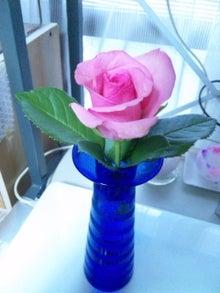 $Love&Light ☆一歩を踏み出す勇気を☆-130614_171307.jpg