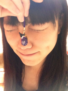 ももいろクローバーZ 高城れに オフィシャルブログ 「ビリビリ everyday」 Powered by Ameba-1371220665005.jpg