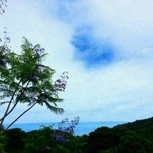$宮崎 青島  天空のゲストハスでSlowlife-1371254518392.jpg