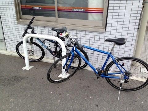 自転車屋 台湾 自転車屋 : 旅用自転車|日本一うまい ...