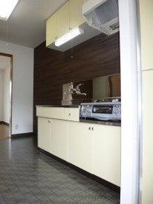 山梨のお部屋さがしブログ@甲府賃貸ナビ