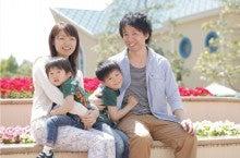 Kids-tokei(キッズ時計クラブ)~「天使たちの一分間オンステージ」~-家族モデル2