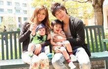Kids-tokei(キッズ時計クラブ)~「天使たちの一分間オンステージ」~-家族モデル1