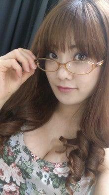蟹沢可名オフィシャルブログ「かにかにブログ」by Ameba-1371295224431.jpg