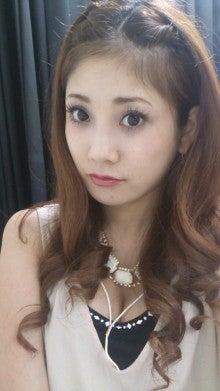 蟹沢可名オフィシャルブログ「かにかにブログ」by Ameba-1371207974667.jpg