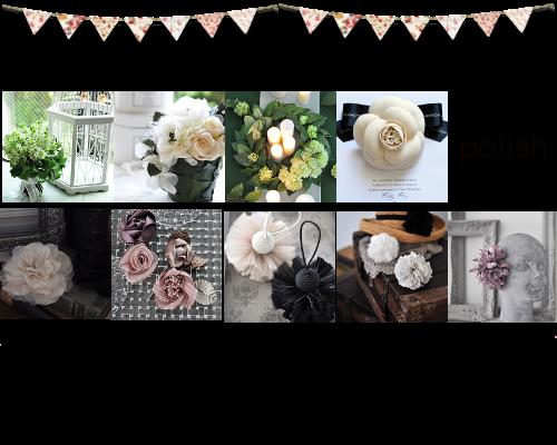 $●ポリッシュ●ホビーのまち静岡,お花のチカラで自分磨きのブログ-head_01