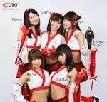 Nonnyオフィシャルブログ「のに咲く花ののにー」Powered by Ameba
