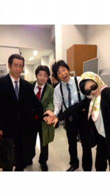 ホリ オフィシャルブログ「ちょ、まてよ!」Powered by Ameba-__00330001.jpg