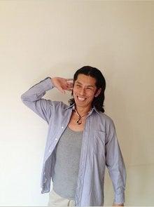貸スタジオ・レンタルスタジオ「ジョイフルスタジオ」ブログ-kamei koushi