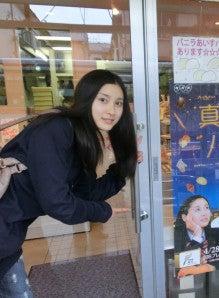 土屋太鳳オフィシャルブログ「たおのSparkling day」Powered by Ameba-1601.jpg