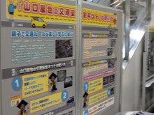山口辰也オフィシャルブログ-NCM_0583.JPG