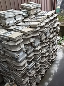埼玉県の不用品回収・無料回収・買取の専門店
