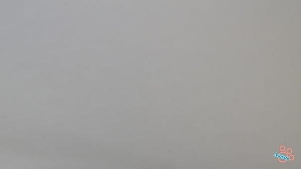(足跡の足跡)めんたる系-f36