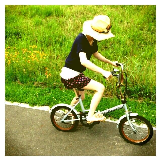 自転車の 自転車を買う時期 : 自転車、乗り始めて一年なのに ...