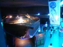 Ocean Garage