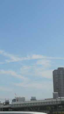 ぱんだのマラソンとお天気ブログ☆目指せサロマ湖100Kウルトラマラソン☆-20130617155316.jpg