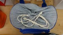工房尾道帆布のブログ