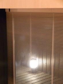 東京都内で建築家と家づくり-blind3