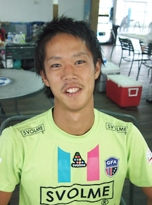 "NAVER まとめ【サッカー】""裏""海外組?ひっそりと国外リーグでプレーする日本人選手"