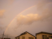 建設業ISOお助けブログ-虹