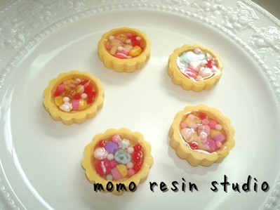 momo resin studio