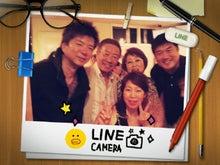 うたと笑いのマスター♪瓦川 ユミのブログ-2013-06-18-09-54-25_deco.jpg