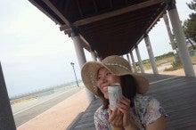【nona manis】大阪中央区天満橋 ココカラ幸せ引き寄せ体質へ-1371525397801.jpg