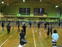★ NPO法人 東大宮スポーツクラブ ★ -たまご村杯