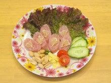 越谷レイクタウン カフェレストラン Mama's Perroのブログ