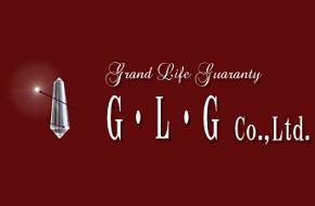 G・L・G株式会社