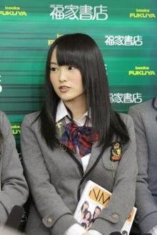 takoyakipurinさんのブログ☆-グラフィック0618007.jpg