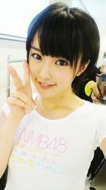 takoyakipurinさんのブログ☆-グラフィック0618003.jpg