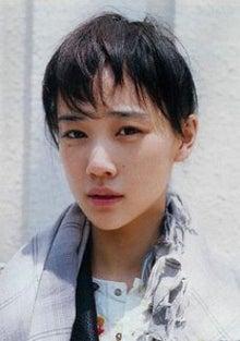 takoyakipurinさんのブログ☆-グラフィック0618004.jpg