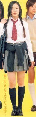 takoyakipurinさんのブログ☆-グラフィック0618.jpg