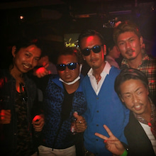 GACKY-OFFICIAL-BLOG-1371566639356.jpg