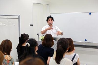 仙台、福島のコーチング コミュニケーション コンサルタント 門馬俊光コーチのブログ