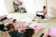 $ママフィット認定インストラクター★かとうみき★