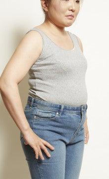 40代の一大決心!じゅんのインドエステモニター日記★☆☆★ カブール町田でダイエット!